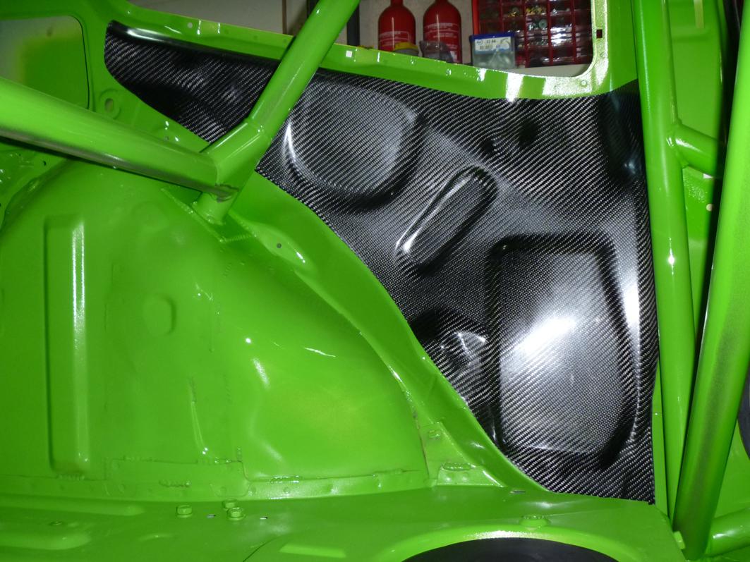 ac sport pi ces et accessoires automobiles rallye kits carrosserie en fibre de verre kevlar. Black Bedroom Furniture Sets. Home Design Ideas